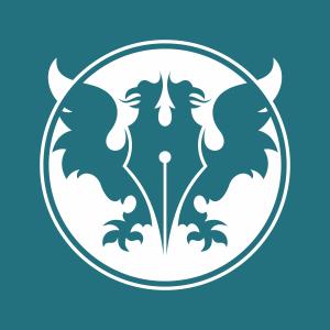 Phoenix Werbeagentur